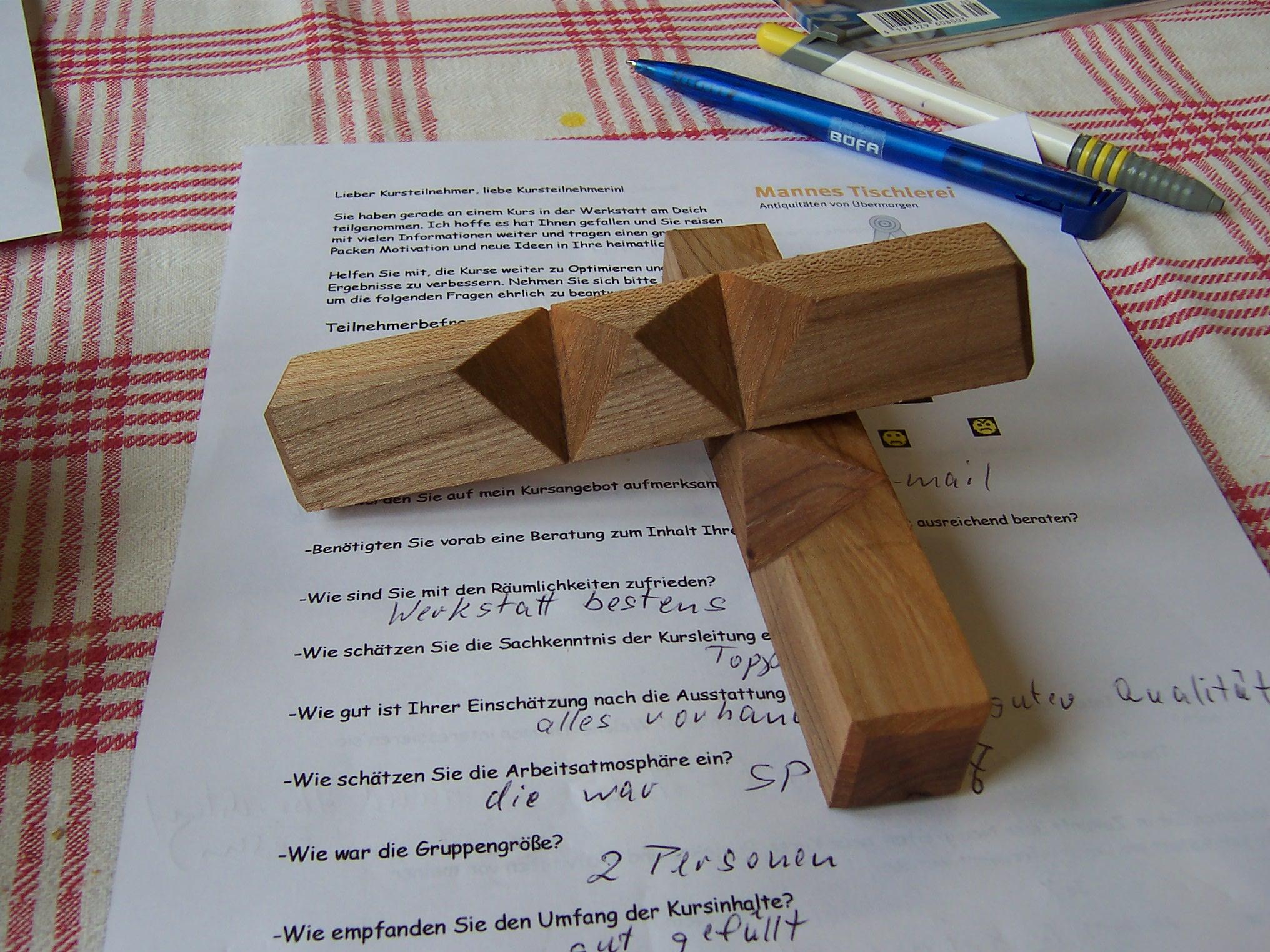 Kurswerkstatt Fur Gute Holzbearbeitung Was Wir Machen Und Wo Wir Sind