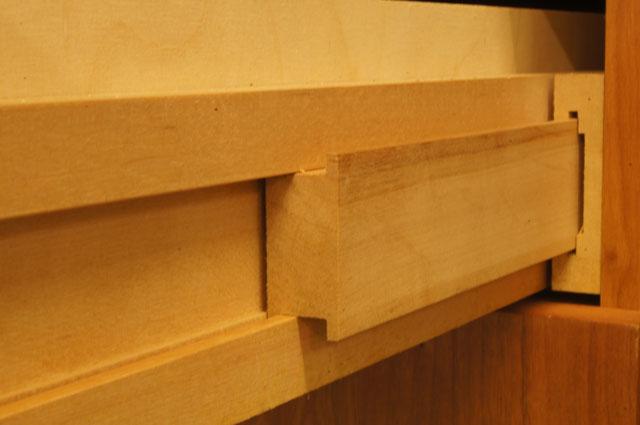Berühmt Lulissenauszüge Vollauszug aus Holz filligrane Bauweise YW24